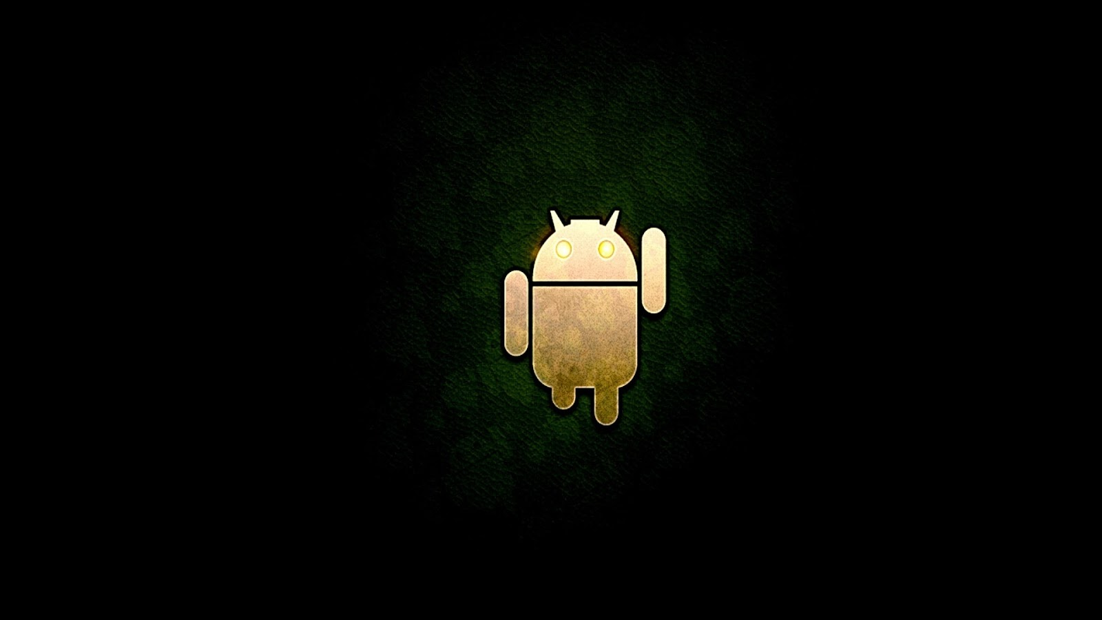 Android Robot Download 1920x1080 1600x900