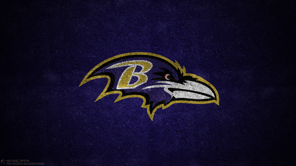 2019 Baltimore Ravens Wallpapers Pro Sports Backgrounds 1024x576
