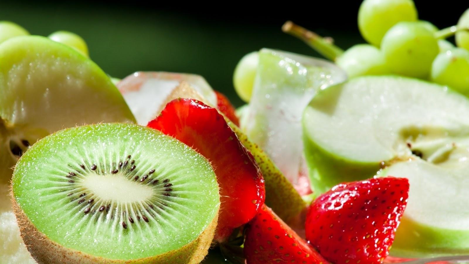 Beautiful Wallpapers Beautiful Fruits Wallpapers 1600x900