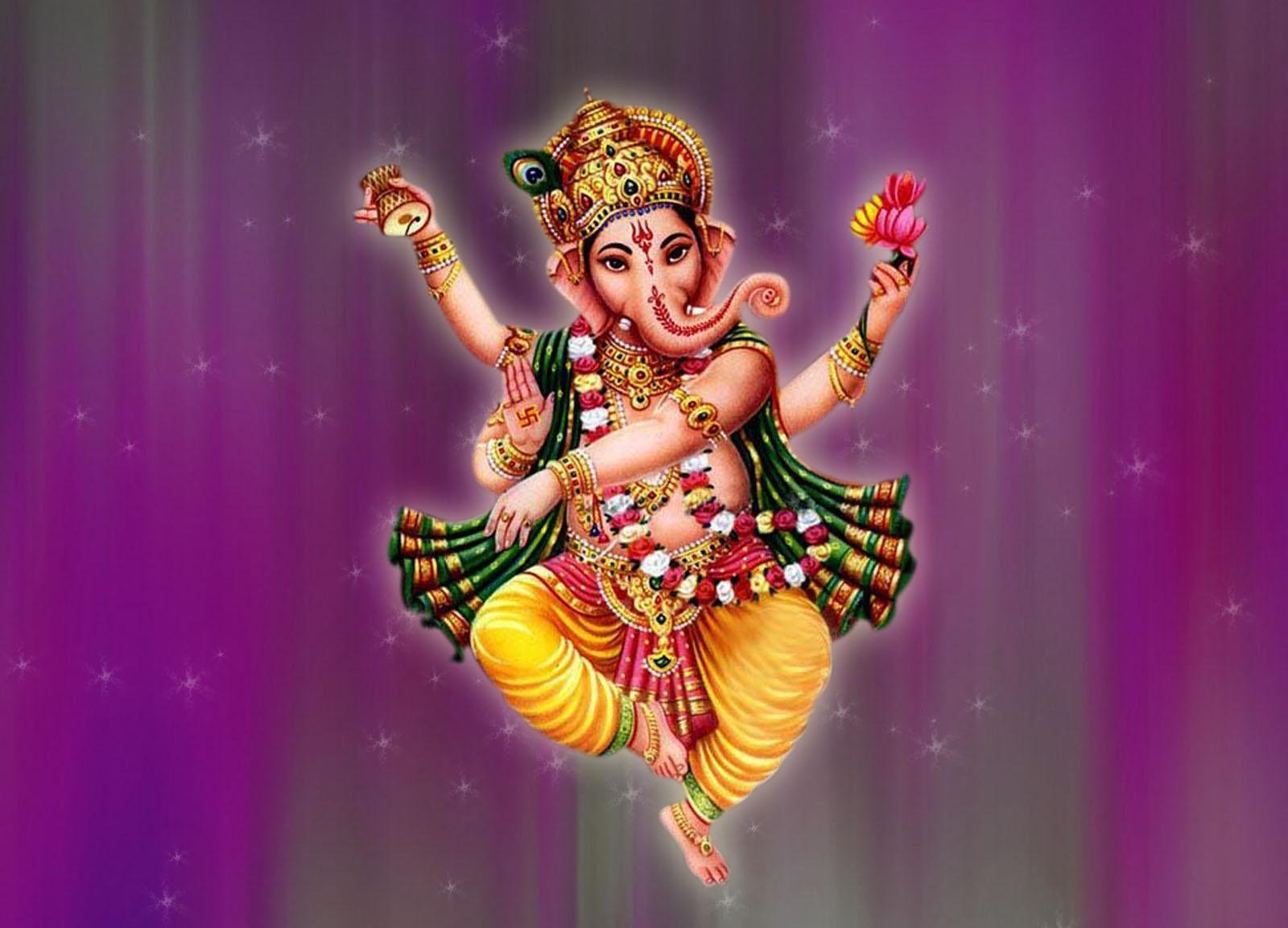 screen wallpapers of ganesh 1080p hd pics of ganesh hd wallpapers 1600x1153