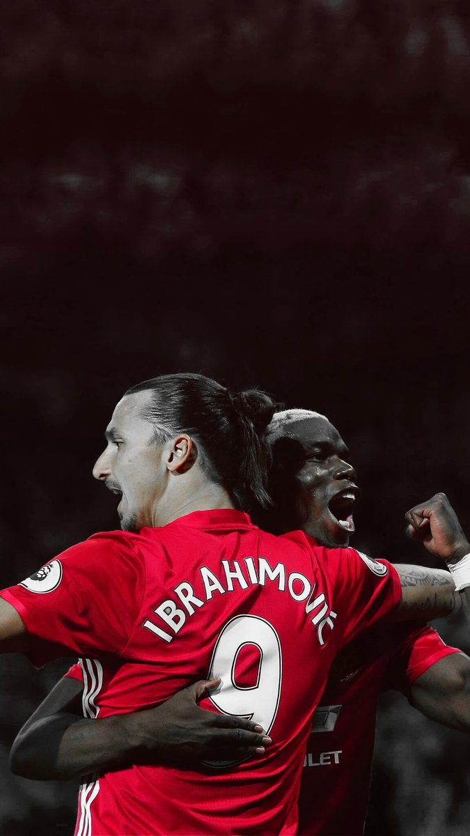 Man Utd Photos on Twitter Wallpapers mufc vs southampton 675x1200