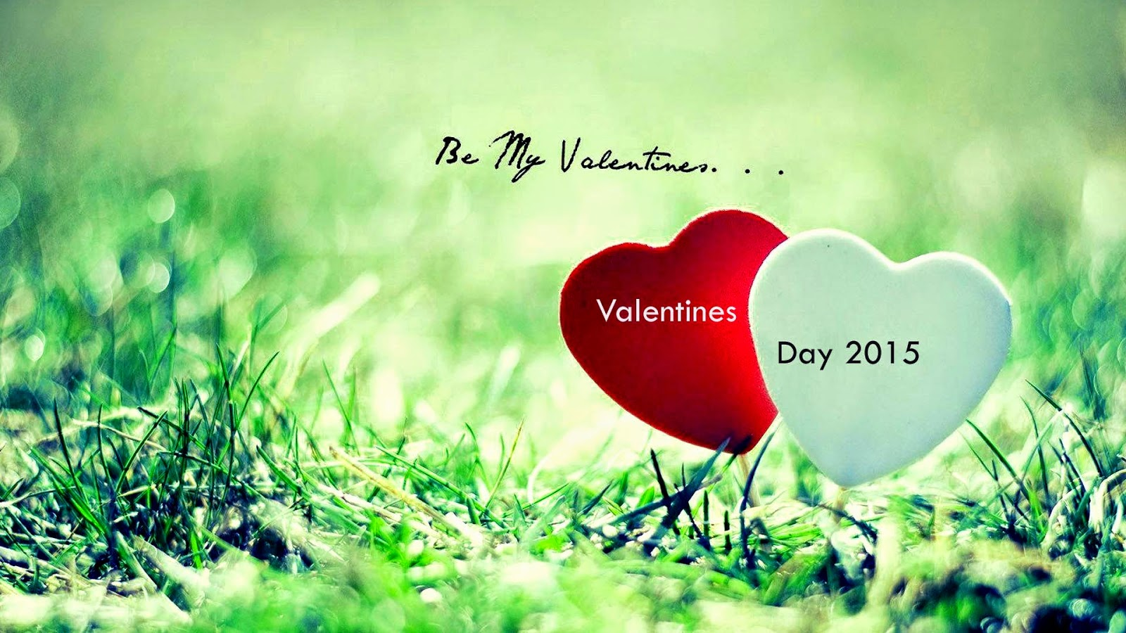 Good Morning My Love Happy Valentines Day : Good day my love wallpapers wallpapersafari