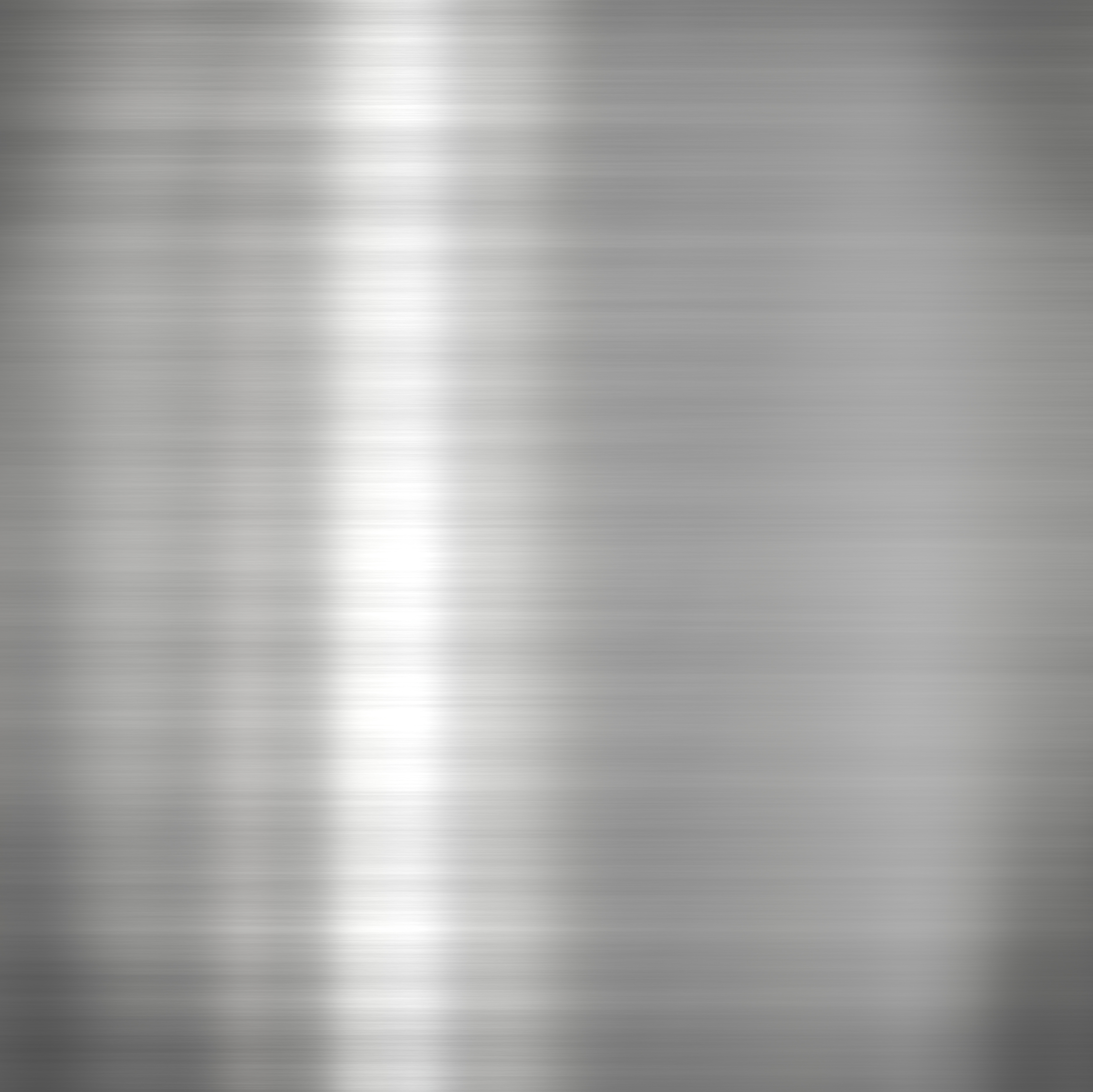 579866638142 Displaying 17 Images For Silver Texture Background 2218x2216