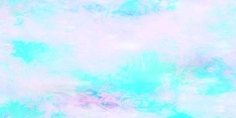 free hd nebula wallpapers