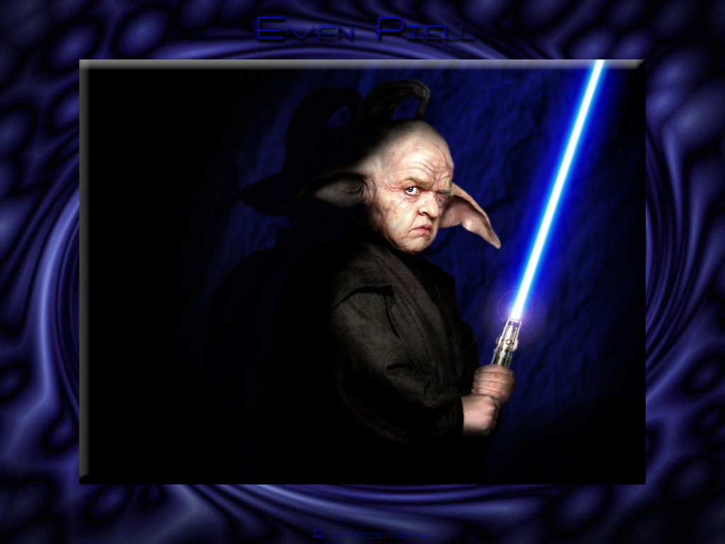 Even Piell   Star wars Jedi Wallpaper 23834687 1024x768