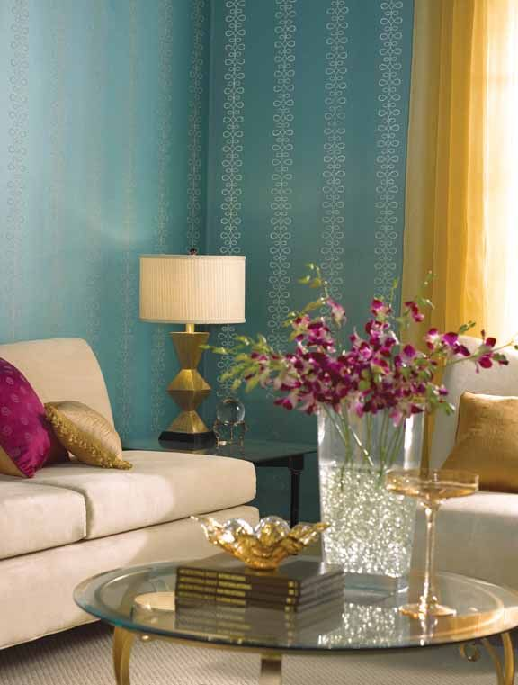Pin by American Blinds and Wallpaper on Pretty Wallpaper Pinterest 576x761