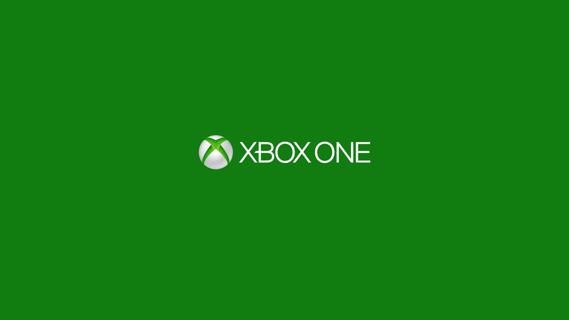 Xbox One 20062013 Fahad Durrani 1920x1080