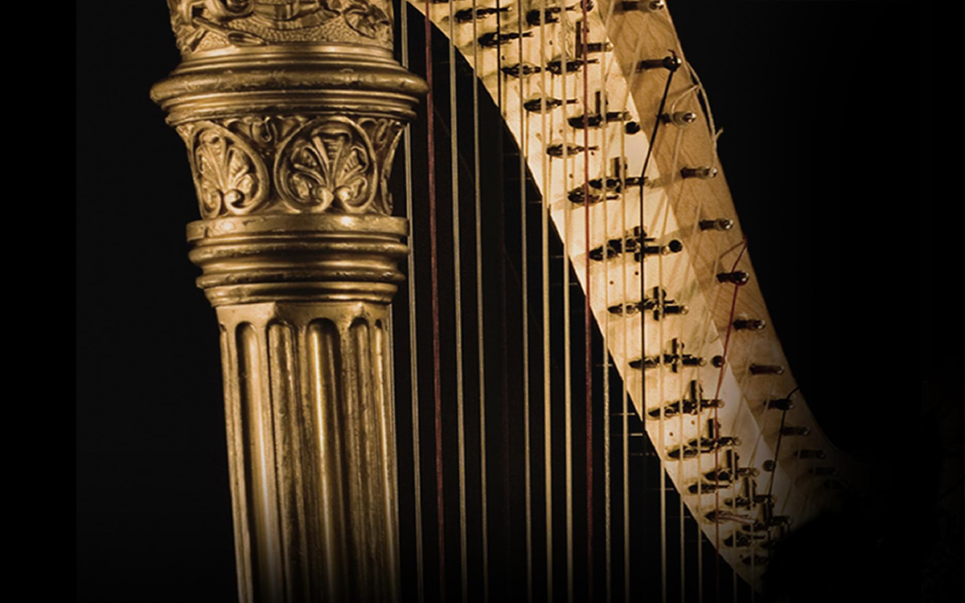download harp HD Wallpaper General 285629 [1920x1200] for 1920x1200