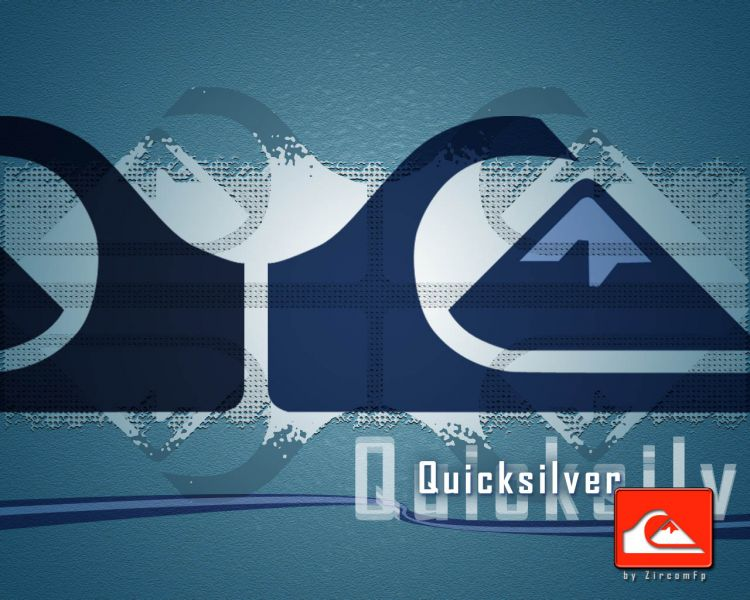 quiksilver surf wallpaper hd - photo #35