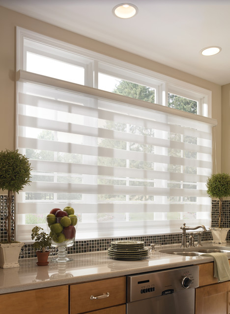 Free download Shades Window Blinds