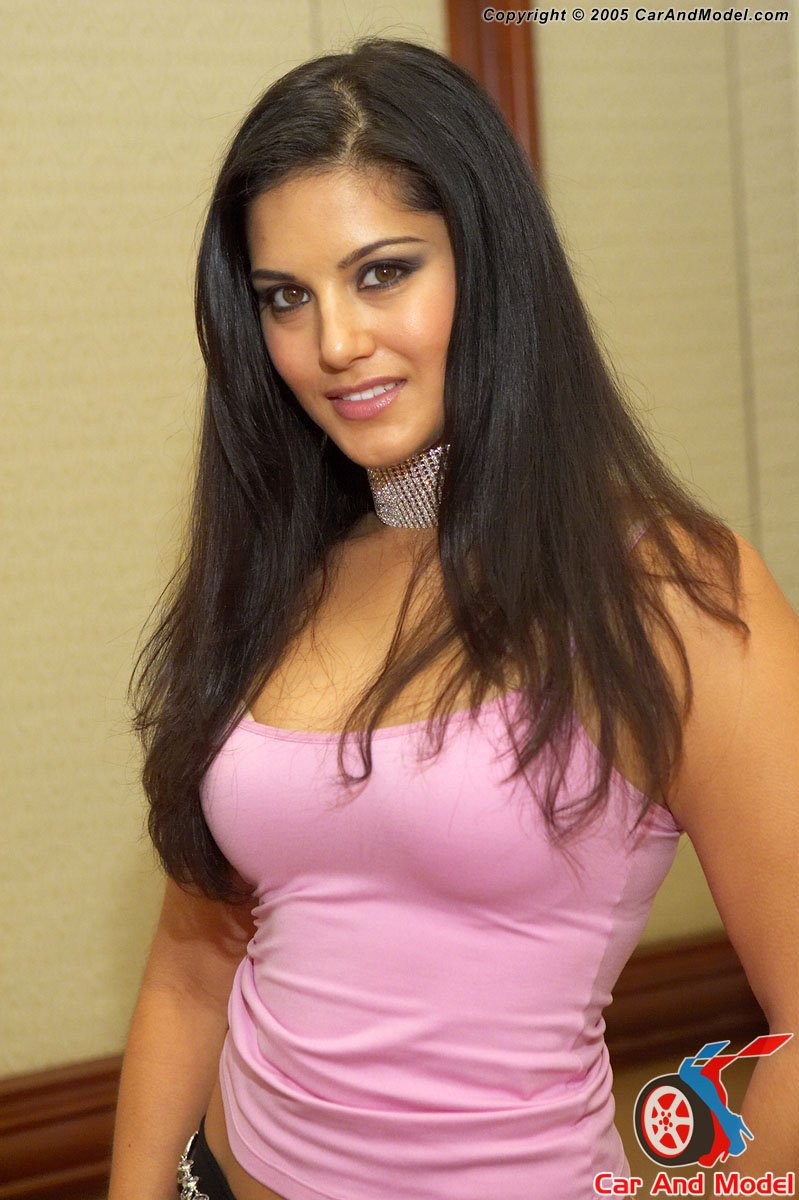 leone wallpapers sunny leone wallpapers sunny leone new wallpapers 799x1200