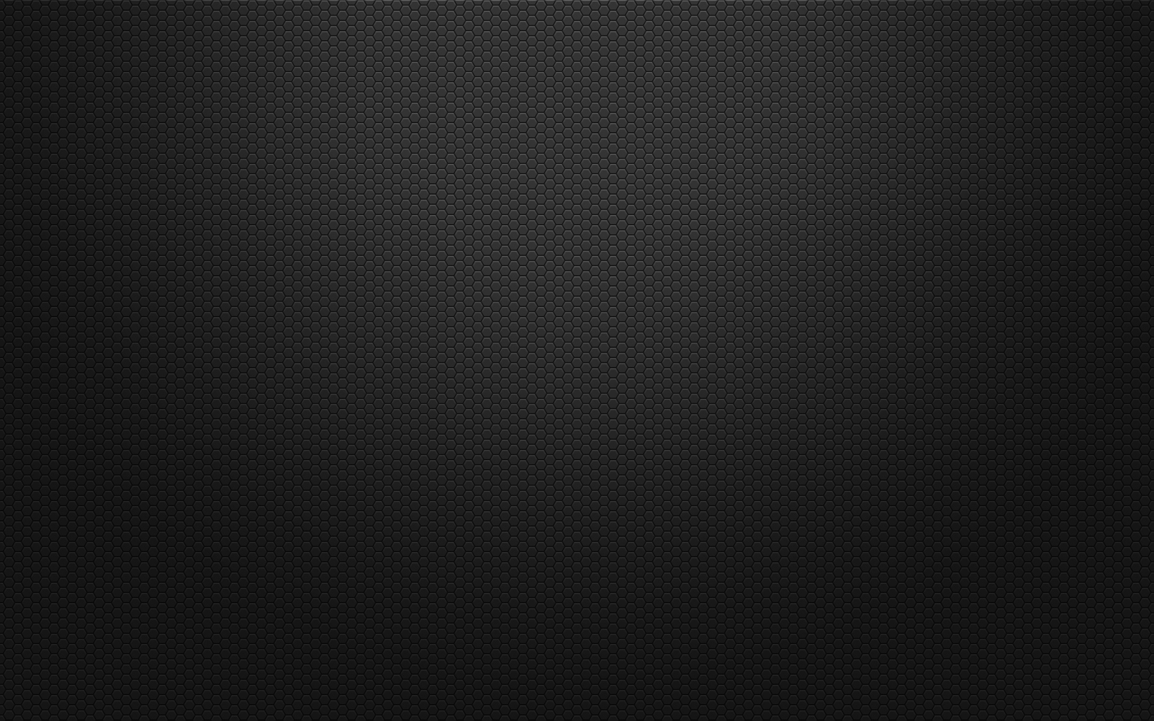 Hd simple wallpapers hd wallpapers arena Black Background and some 1680x1050