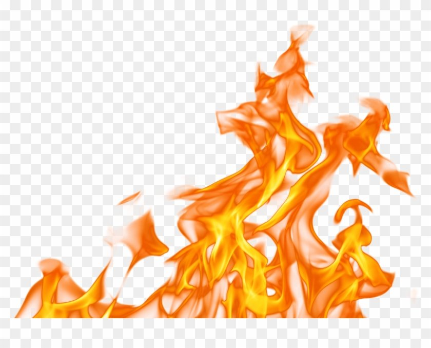 Png Download Fire Texture Png Images Background   Fire Flames 840x678