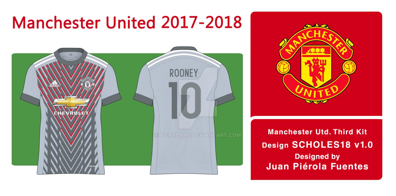 d39eb650b39 Man Utd Wallpapers 2017 1920x1080. View 0. Footie by screwbald 1600x794