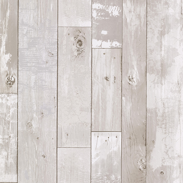Wood Wallpaper 600x600