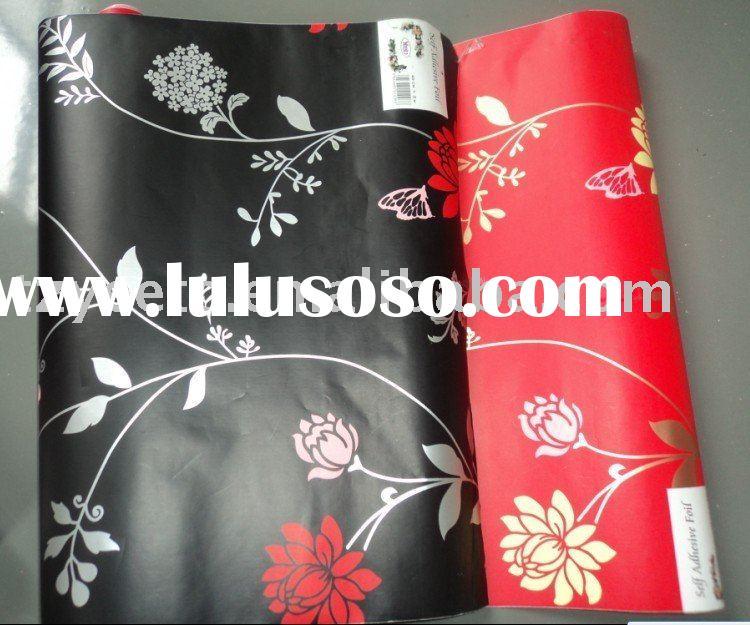 self adhesive wallpaper self adhesive wallpaper Manufacturers in 750x625