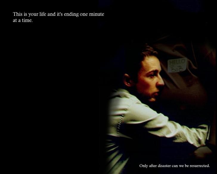 movies quotes fight club edward norton 1280x1024 wallpaper Movie Fight 728x582