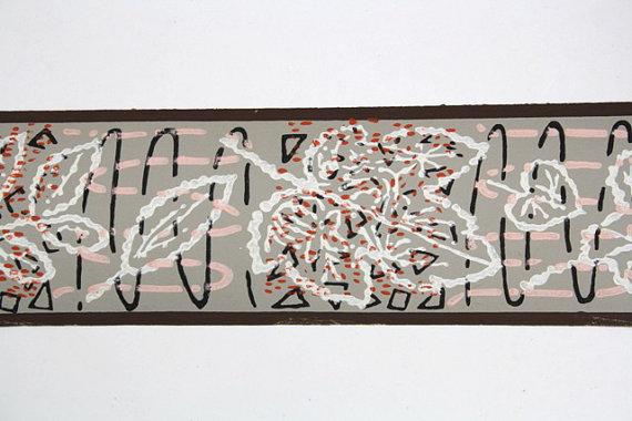 46+ 3 Inch Wallpaper Border on WallpaperSafari