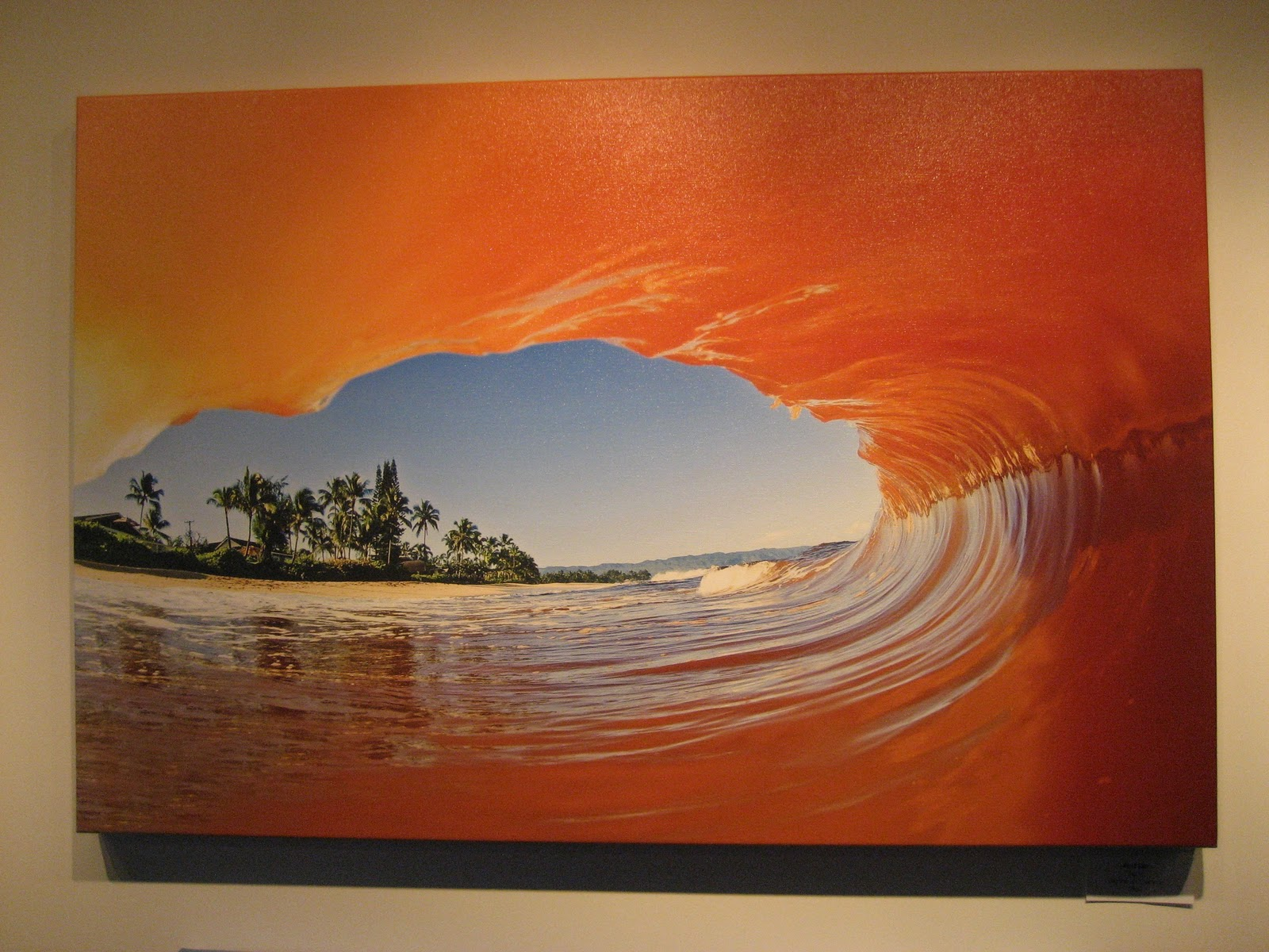 Clark Little Photography Gallery 1600x1200