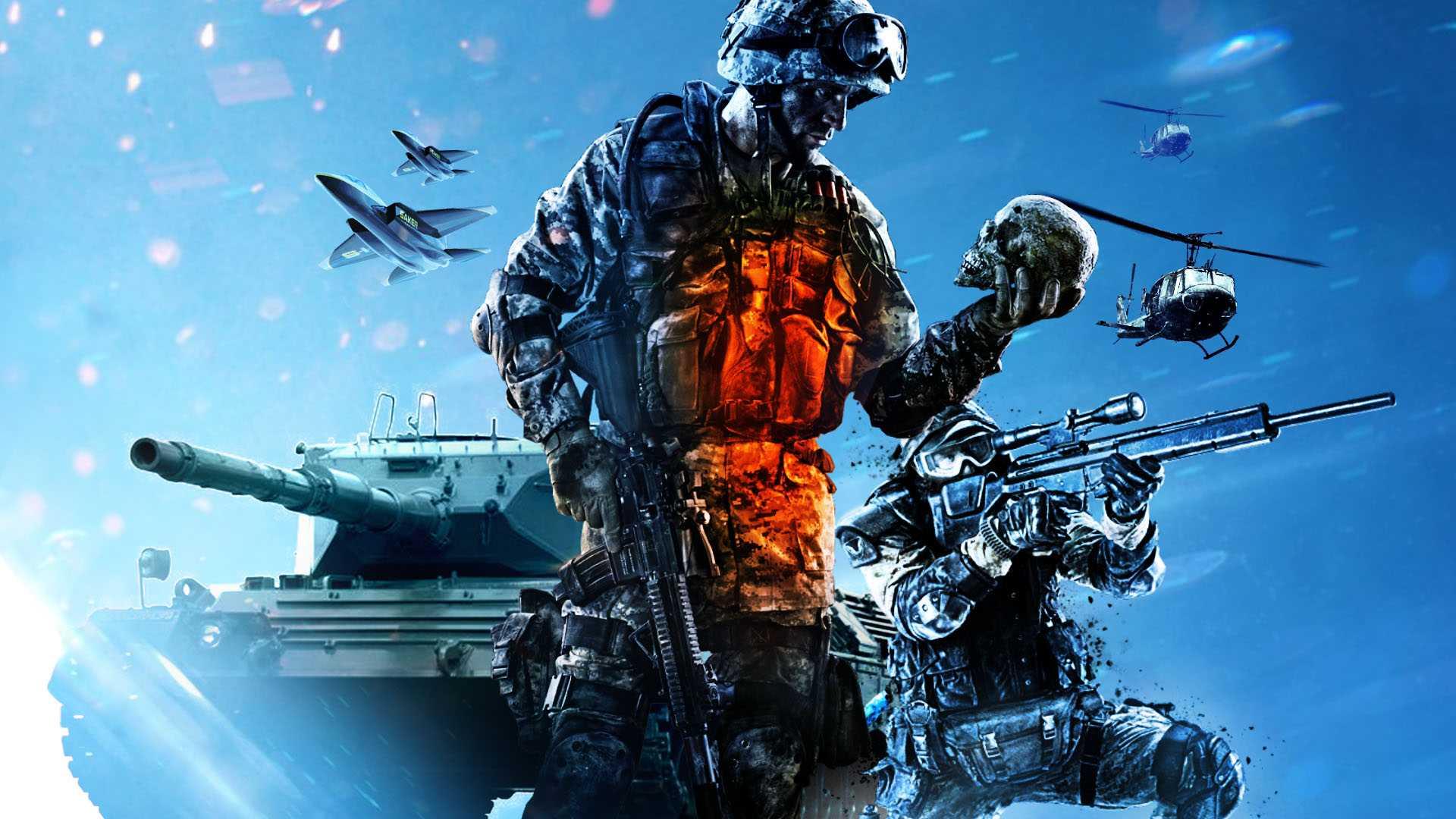 Battlefield 2042 Wallpaper   KoLPaPer   Awesome HD Wallpapers 1920x1080