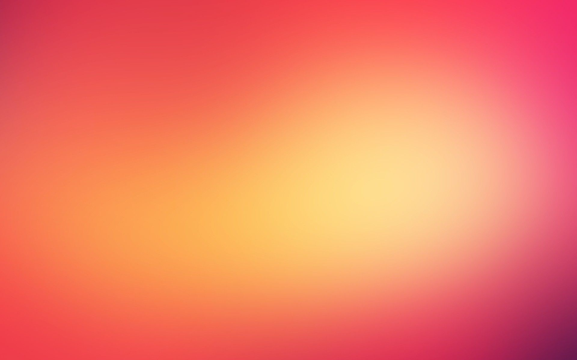 Warm Blurred Colors   ImgMob Red paint colors Solid color 1920x1200
