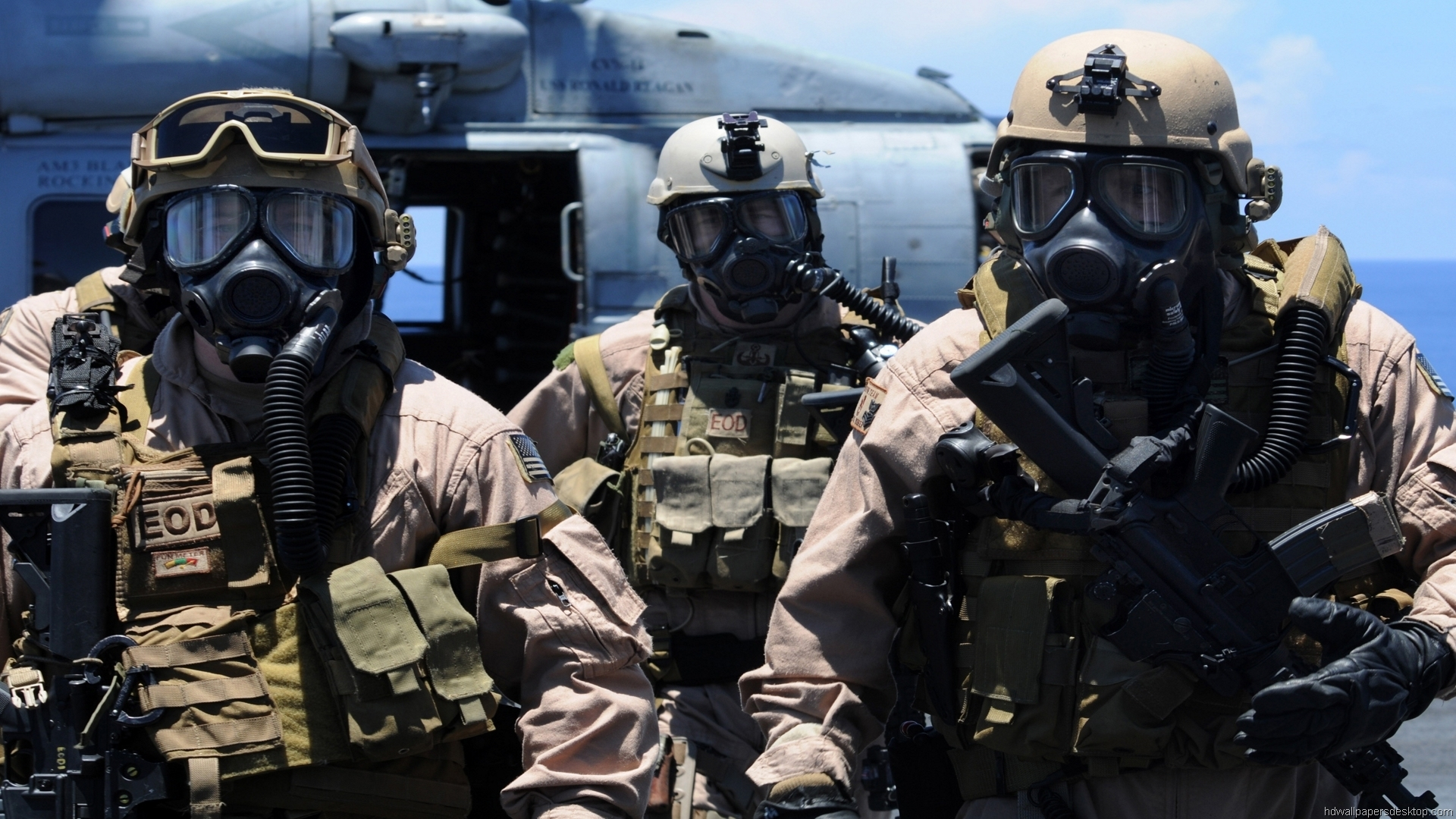 Awesome Military Wallpapers 2015 Best Auto Reviews 1920x1080