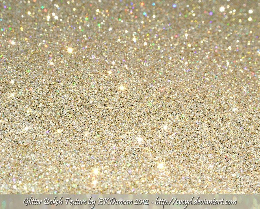 Gold Glitter 900x726
