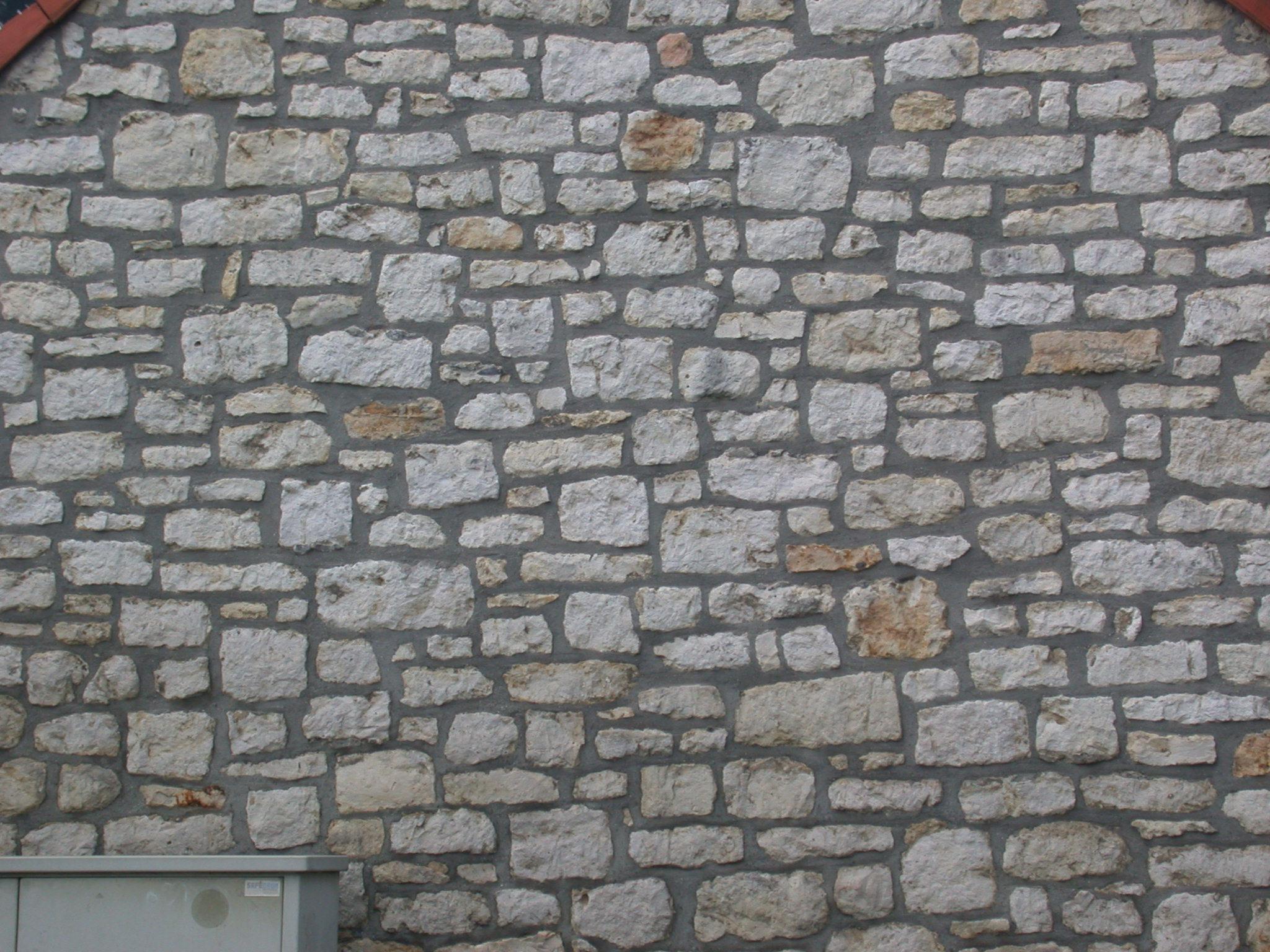 Castle Wall Wallpaper Wallpapersafari