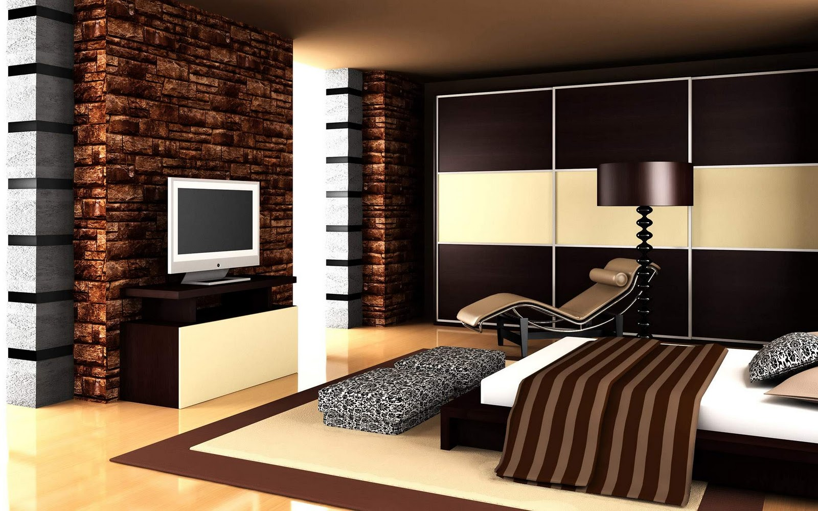 The Best Rooms wallpapers Watch And Make Your Room Best 1600x1000