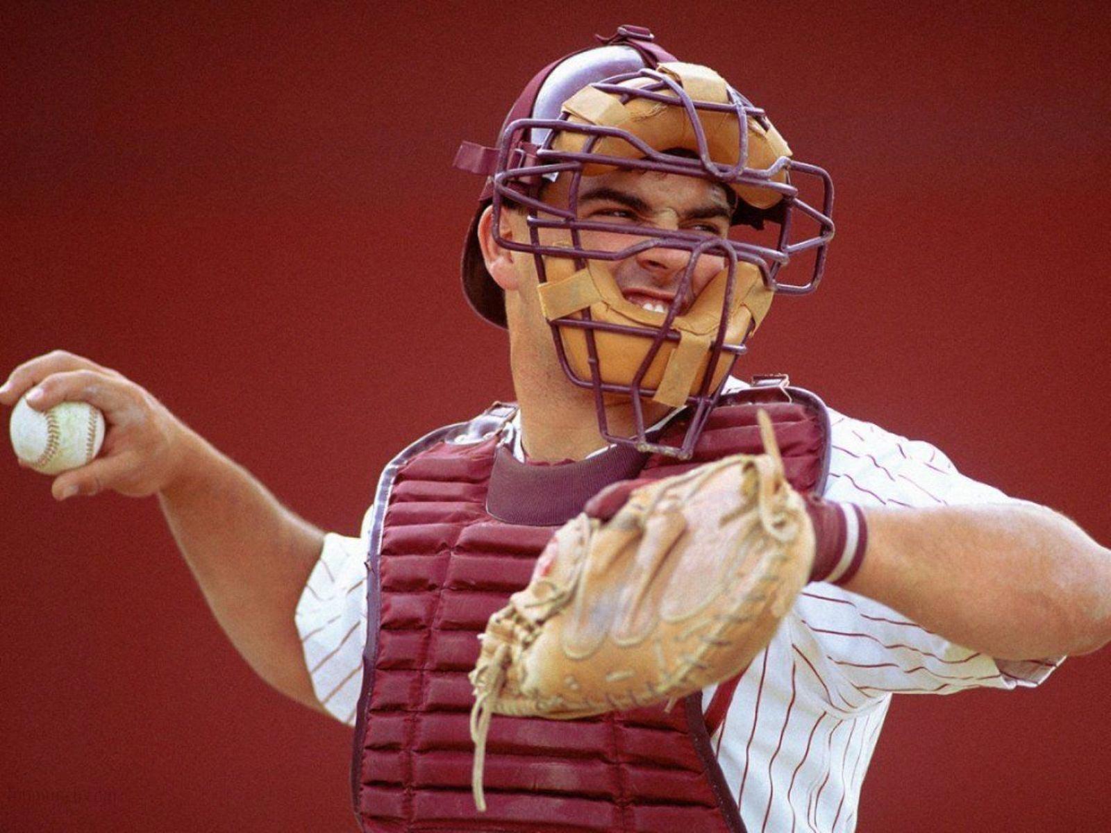 Baseball Player Throws Ball HD Wallpapers 1600x1200