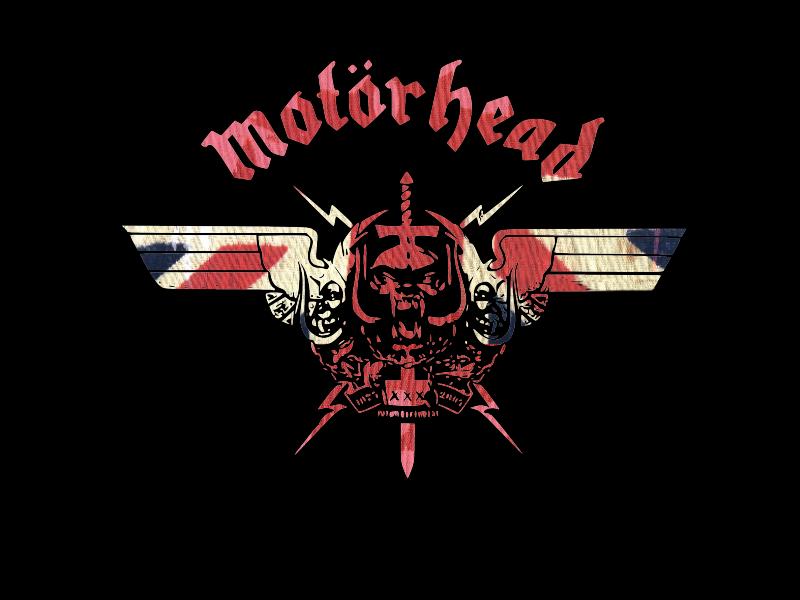 Motorhead Wallpaper Pictures 800x600