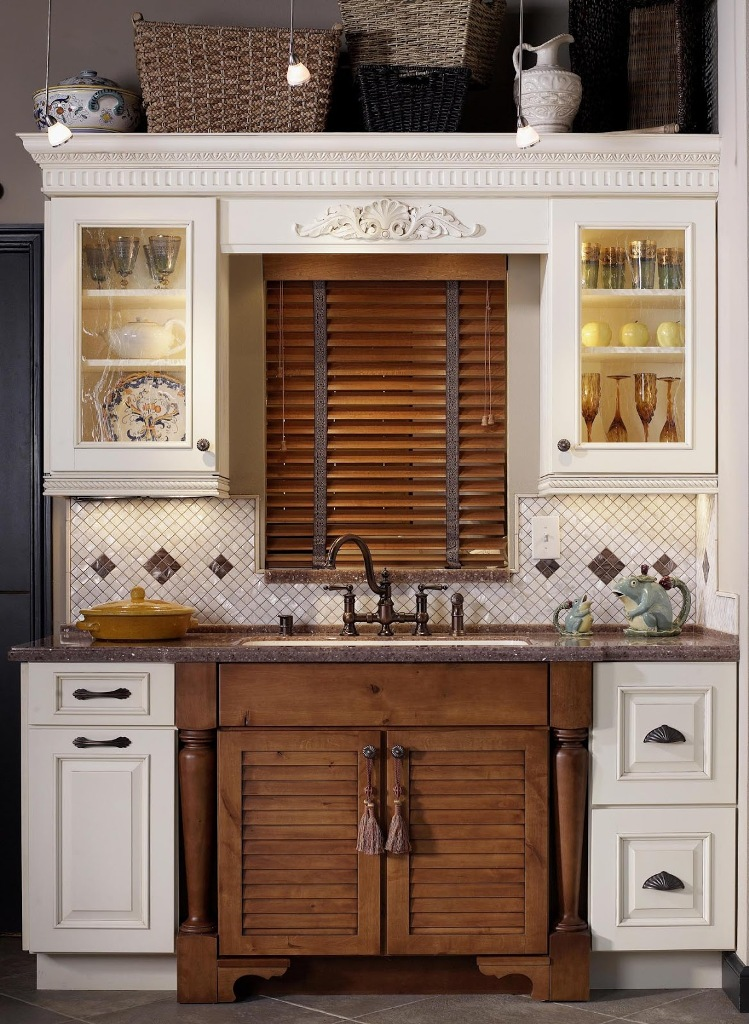 New HGTV Kitchen Design 2014 HGTV Kitchen Design Wallpapers 749x1024