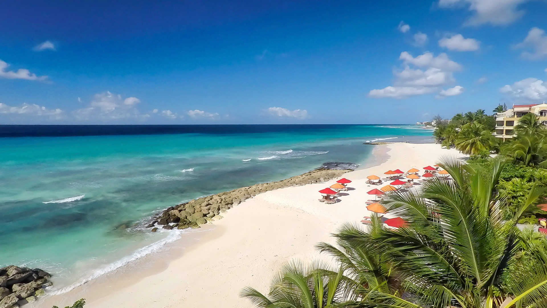 Barbados Holidays Book For 20192020 With Our Barbados Experts Today 1920x1080