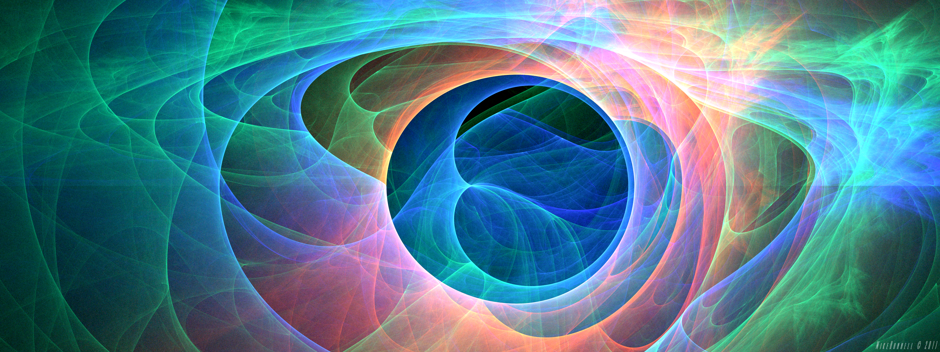 Computer Wallpapers Desktop Backgrounds Abstract Images Posters 3200x1200