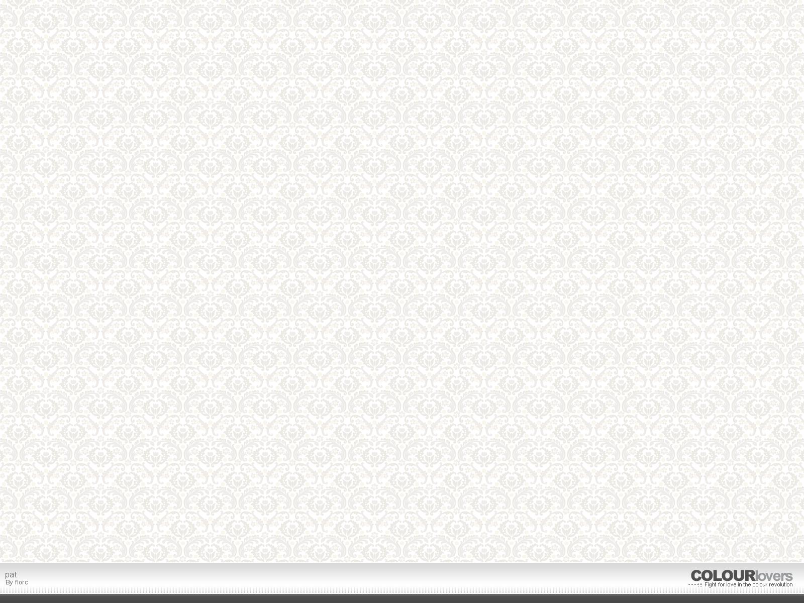 SEamless pattern   White Wallpaper 24144215 1600x1200