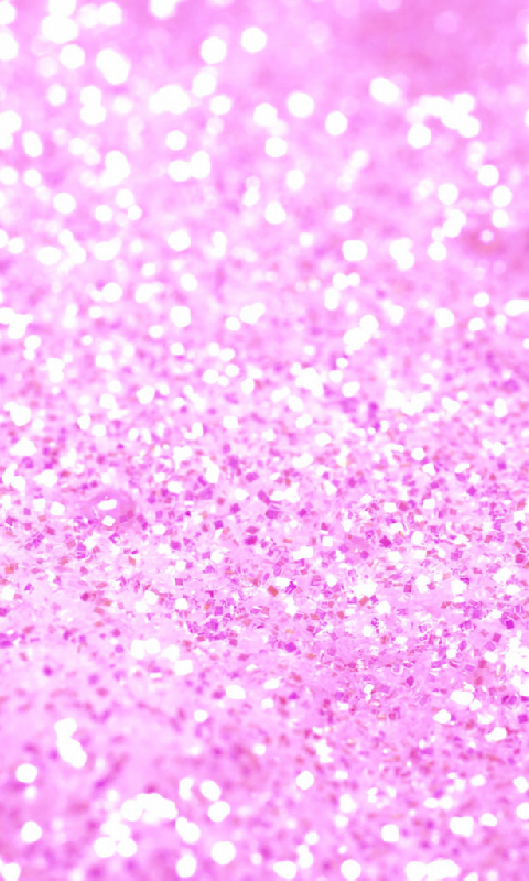 Glitter 3D Live Wallpaper Amazoncouk Appstore for Android 480x800