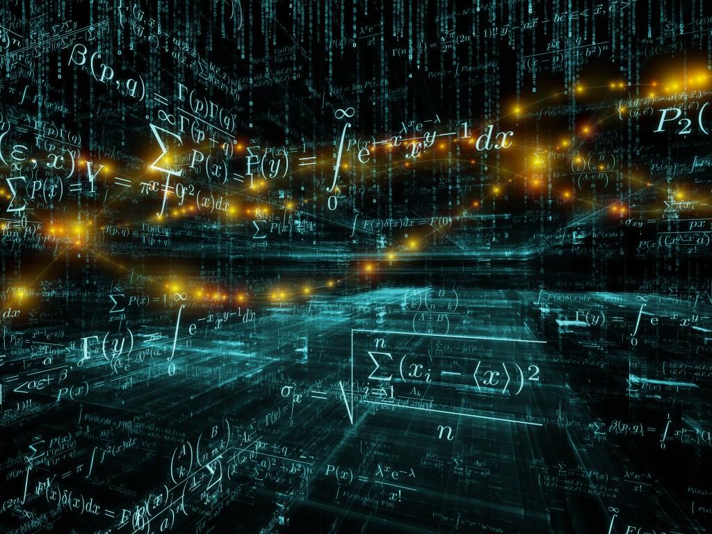Free Download Big Data Wallpaper The Abcs Of Big Data