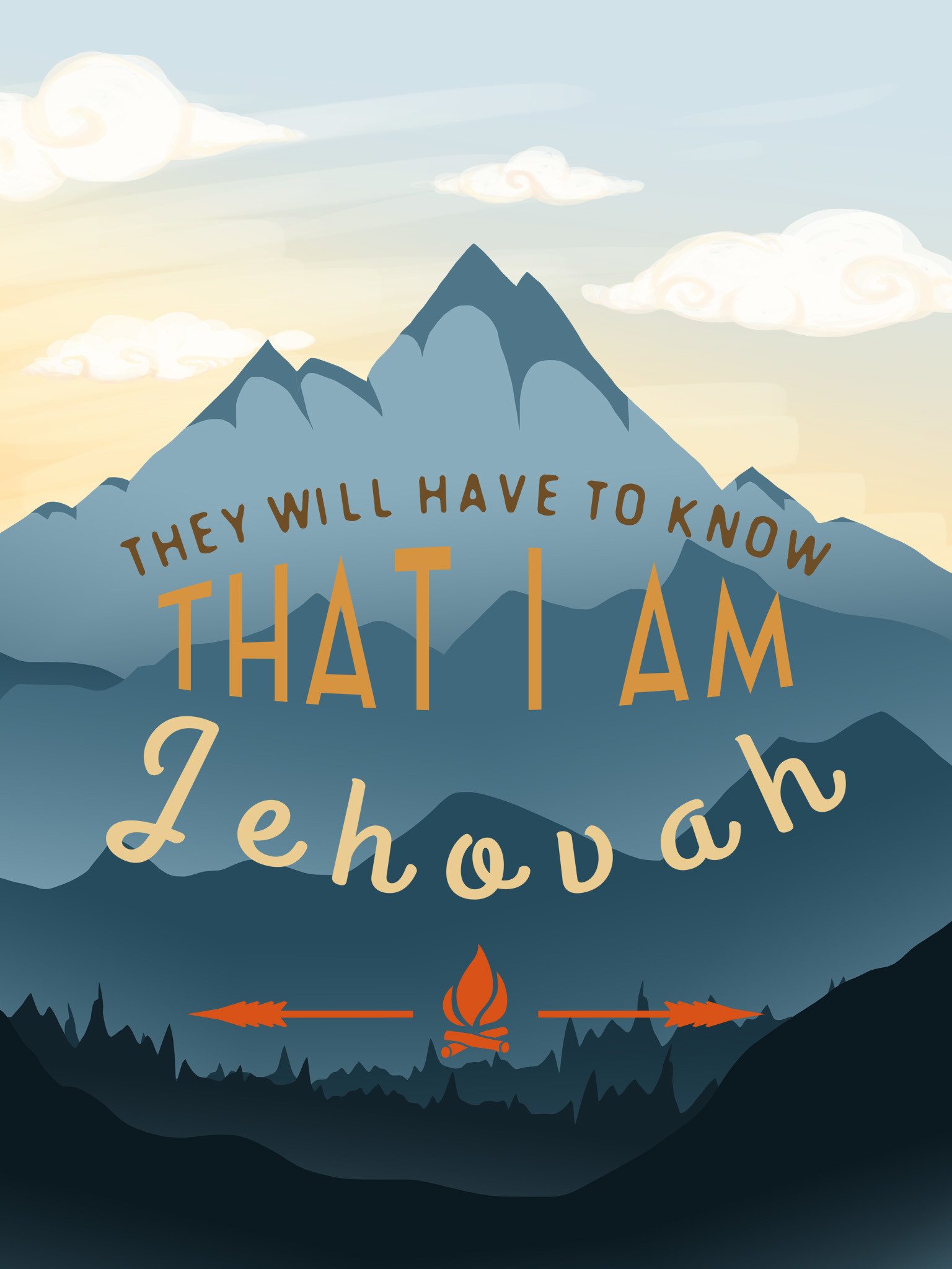 64 Jehovahs Witnesses Wallpapers on WallpaperPlay 1536x2048