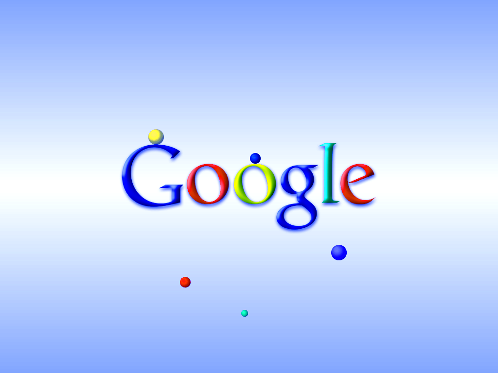 Wallpaper Hd Google - wallpaper hd