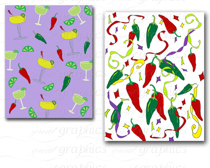 Fiesta And Backgrounds Clipart   Clipart Suggest 800x640