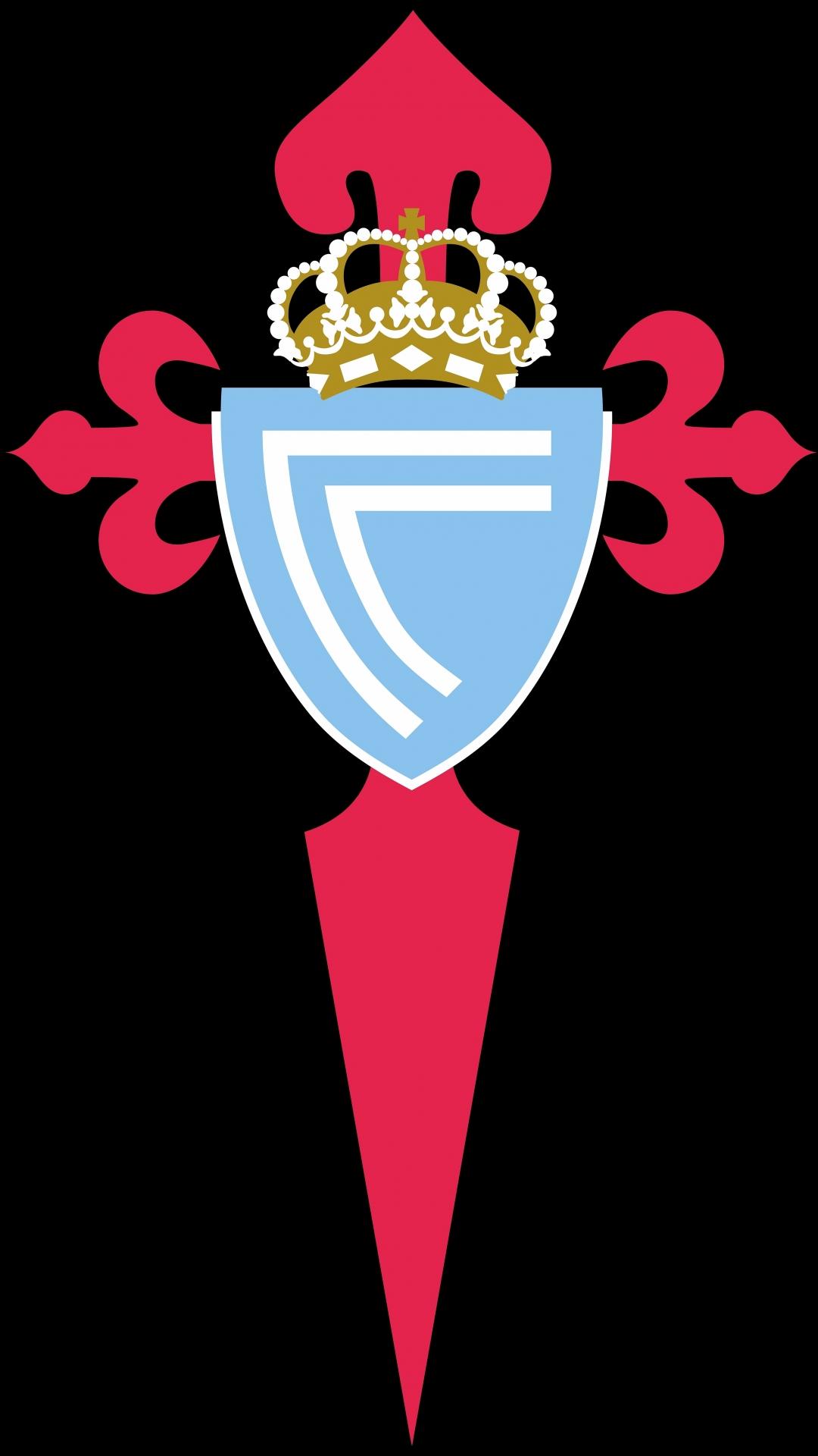 SportsCelta De Vigo 1080x1920 Wallpaper ID 556560   Mobile Abyss 1080x1920