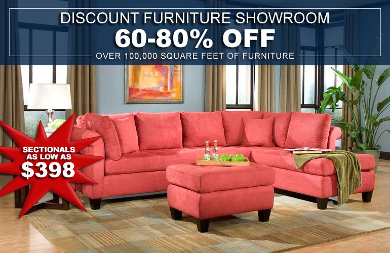 Davis Home Furniture Store Asheville NC Discounted Furniture Bedroom 770x500