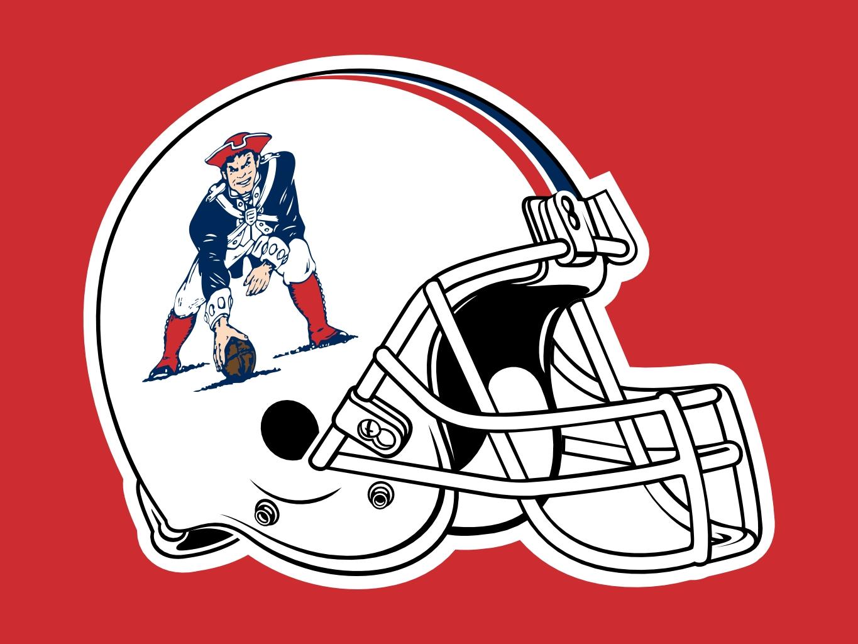 NFL Team Logos   Photo 226 of 416 phombocom 1365x1024