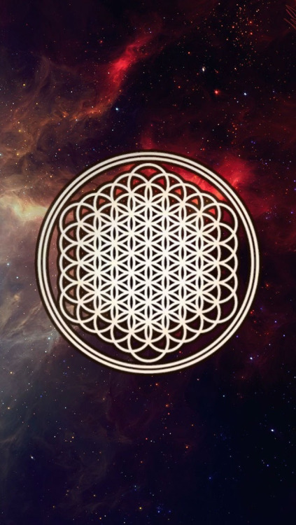 bring me the horizon wallpaper Tumblr 423x750