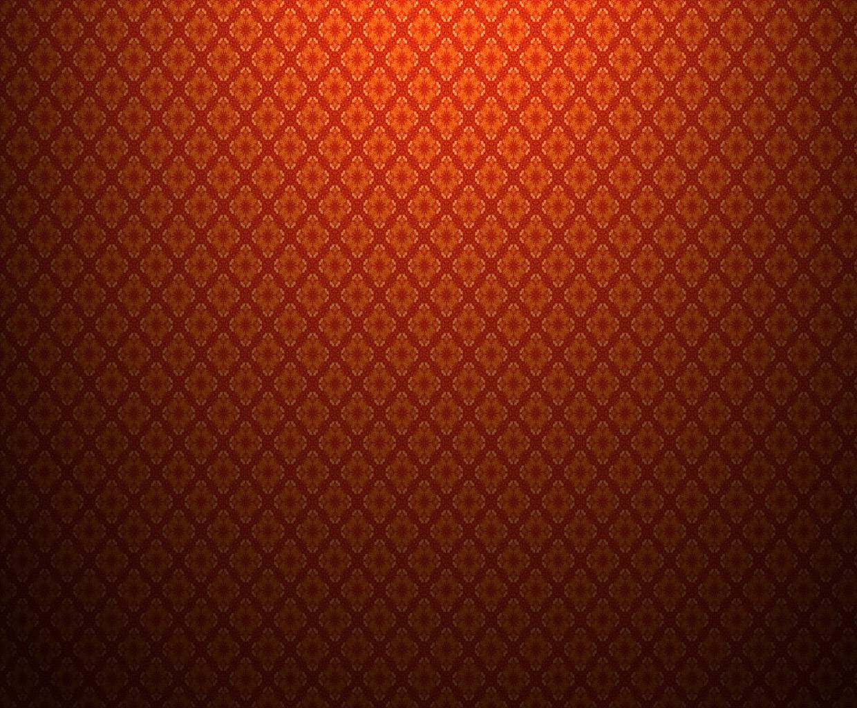 Pattern orange patterns wallpaper HQ WALLPAPER   17049 1240x1024
