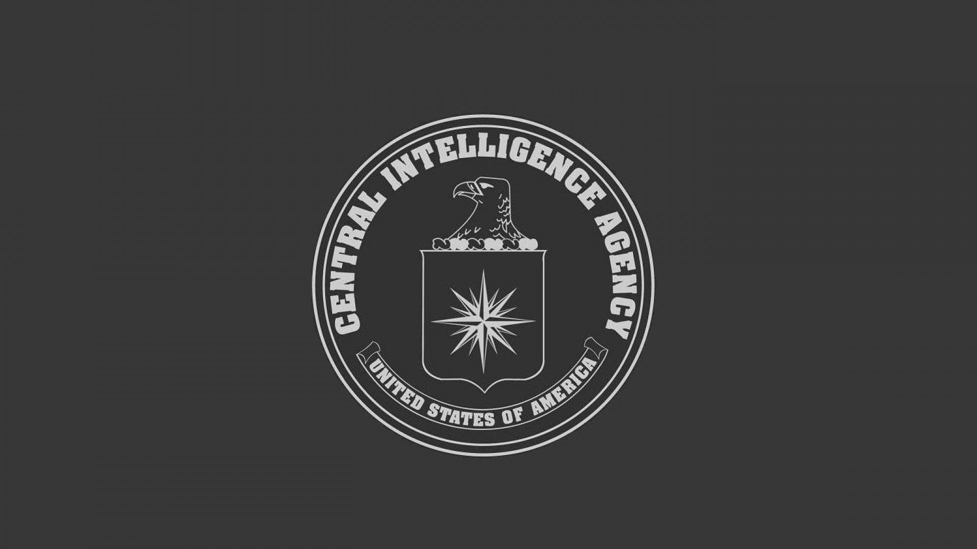 crime and intelligence Alpha group center provides training in crime, investigative and intelligence analysis.