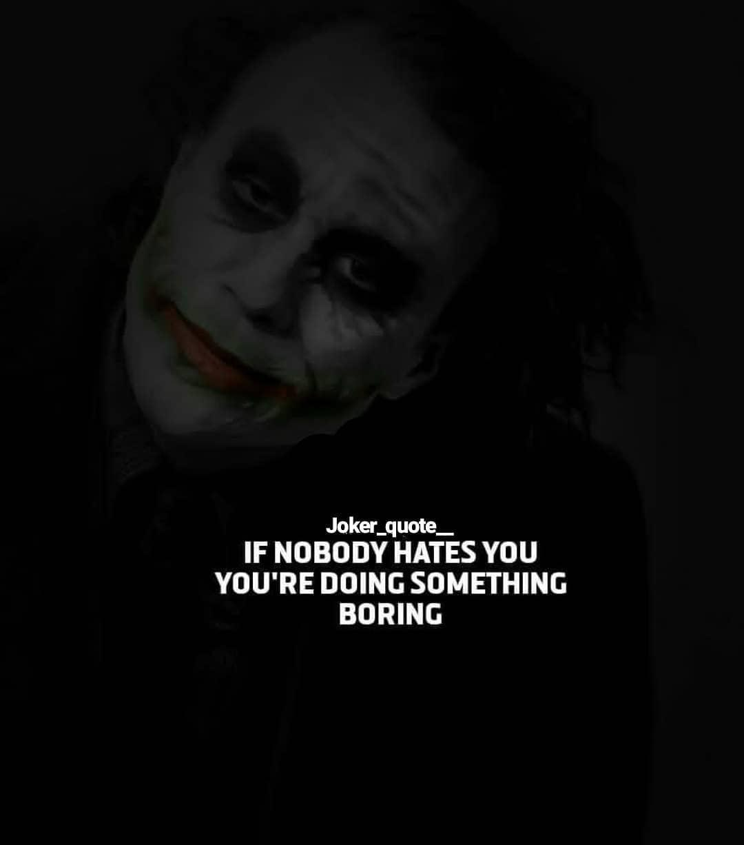 Joker Inspirational Quotes for Android   APK Download 1080x1226
