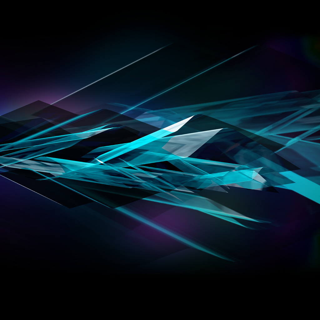 50] 3D Wallpapers for Tablet on WallpaperSafari 1024x1024