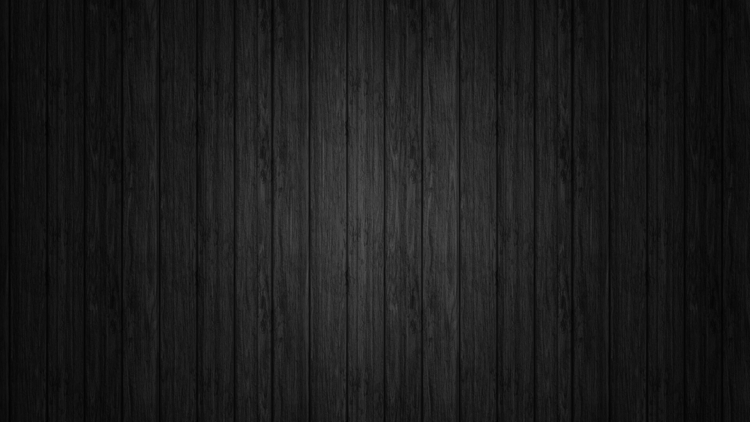 tumblr static tumblr static tumblr static black background wood 2560x1440