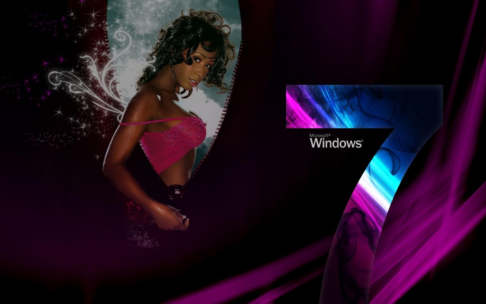 windows 7 animated wallpaper   Desktop Wallpaper 1600x1000